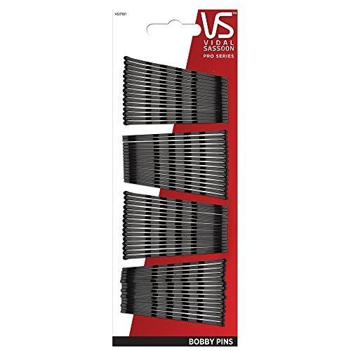 vidal-sassoon-bobby-pins-black-60-count-by-vidal-sassoon