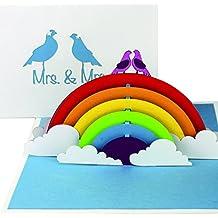 Suchergebnis Auf Amazon De Fur Lesbische Hochzeit Burobedarf