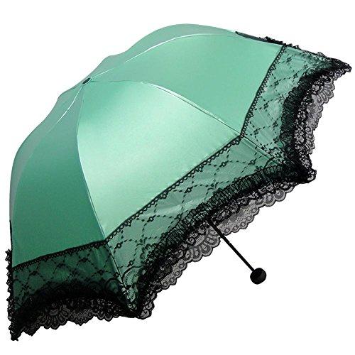 pare-brise-femelle-pliante-a-double-usage-parapluie-solaire-uv-parapluie-2