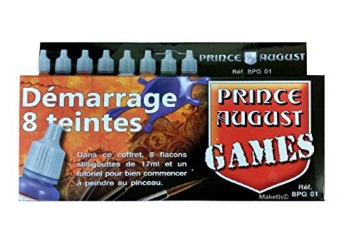 coffret-demarrage-games-8-teintes-bpg01