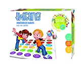 Tachan - Juego Twisting  (CPA Toy Group 3351)
