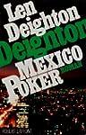 Mexico poker