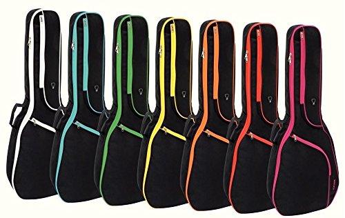 gewa-g-serie-ip-chitarra-da-concerto-3-4-imbottita-arancione-antistrappo-e-idrorepellente