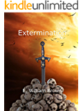 Extermination (Daniel Black Book 3)