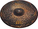 Meinl Cymbals B22VPLR Meinl Byzance Vintage Pure Light Ride-Becken 55,88 cm (22 Zoll)
