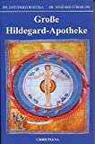 Grosse Hildegard-Apotheke (Amazon.de)