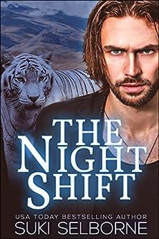 The Night Shift by [Selborne, Suki]