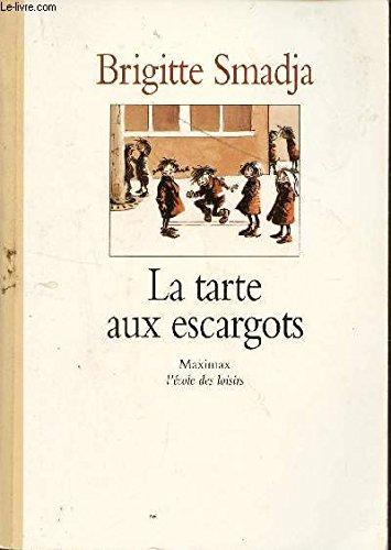 la-tarte-aux-escargots