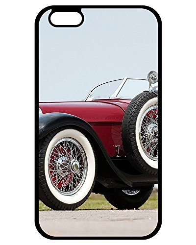 new-style-brand-new-case-cover-duesenberg-model-a-cover-iphone-7-phone-case