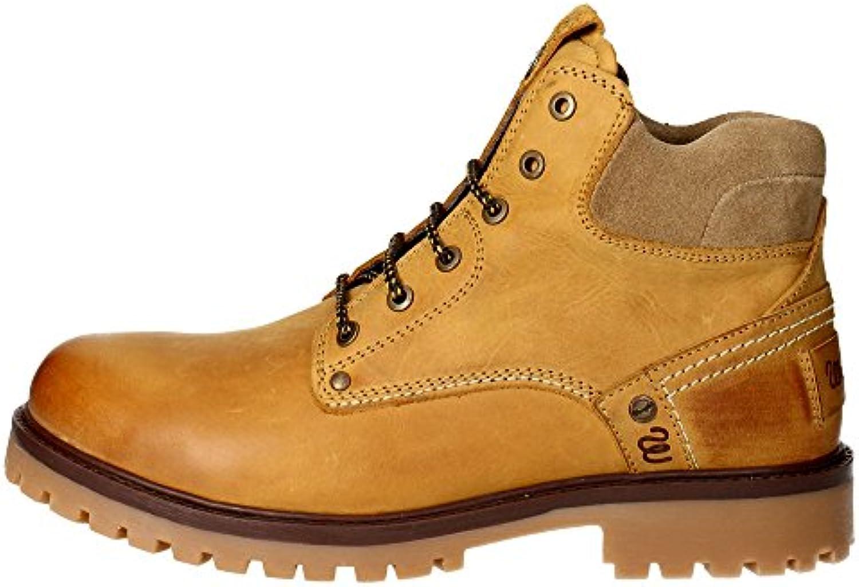 Wrangler Yuma, Zapatillas de Estar por Casa para Hombre