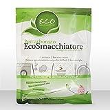 EcoSmacchiatore - Smacchiatore in polvere