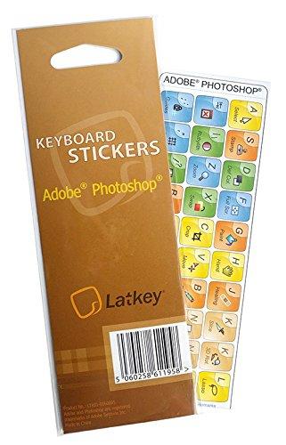 raccourcis-clavier-pour-adobe-photoshop-hokeys-sur-le-clavier-dedition