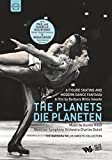 The Planets : A Figure Skating and Modern Dance Fantasia [Import italien]