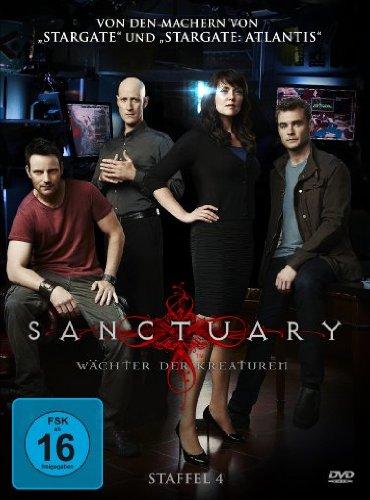 sanctuary-wchter-der-kreaturen-staffel-4-4-dvds