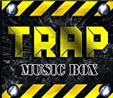 Trap Music Box
