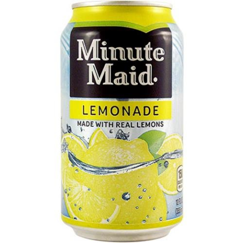 minute-maid-lemonade-12-fl-oz-355-ml-12-cans