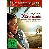 The Descendants - Familie und andere Angelegenheiten