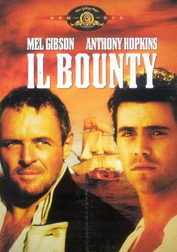 il-bounty