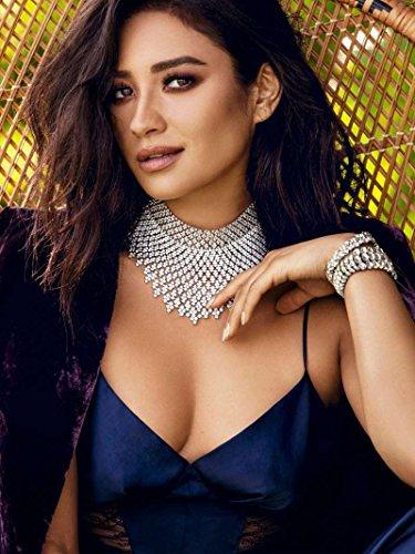 reixus (TM) Luxus Quaste Kristall Halsband Collier Vintage Strass Statement Halskette Frauen Maxi Ketten Hals Schmuck COLLARES, silber