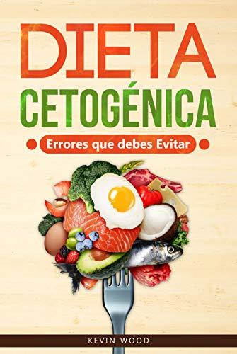 Libro dieta cetogenica y cancer en el amor