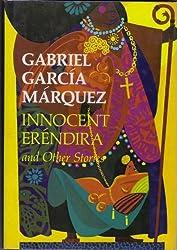 Innocent Erendira and Other Stories by Gabriel Garcia Marquez (1978-07-30)