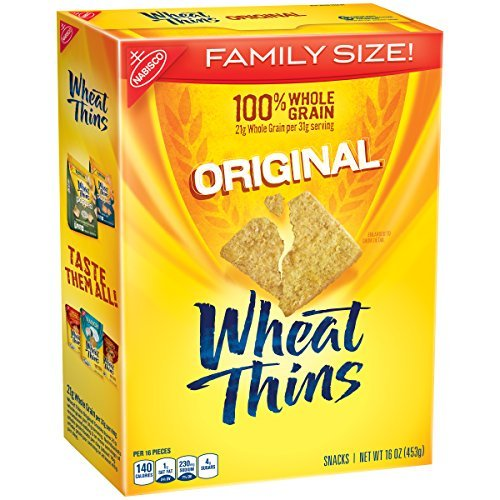 wheat-thins-crackers-original-16-ounce-boxes-6-pack-by-wheat-thins