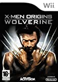 Cheapest X-Men Origins: Wolverine on Nintendo Wii