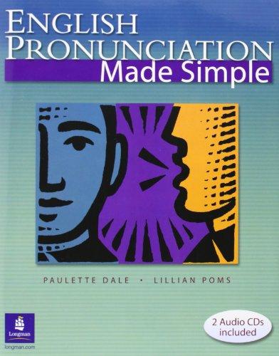 tituba pronunciation