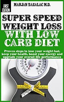 Belly fat diet pills gnc image 4