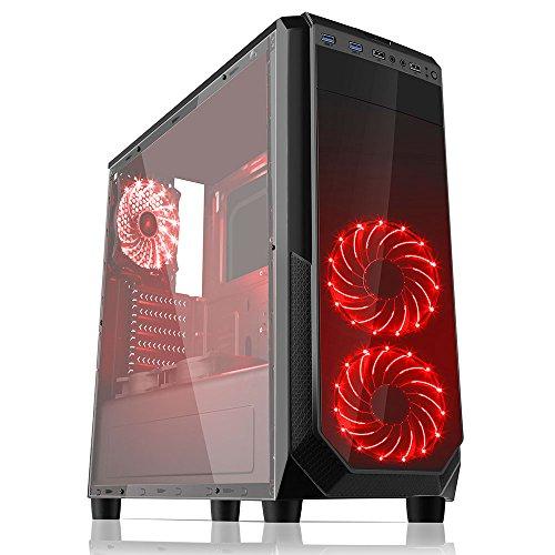 fierce-ryze-pc-gamer-37ghz-amd-ryzen-7-1700-nvidia-geforce-gtx-1060-6gb-16gb-1tb-sshd-windows-10-hom