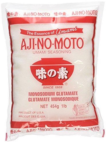 ajinomoto-msg-in-plastic-bag-16-ounce-by-ajinomoto