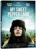 My Sweet Pepper Land / Hiner Saleem, réal. | Saleem, Hiner. Monteur. Scénariste