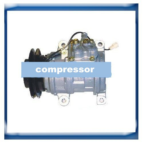 gowe-ac-compresseur-pour-denso-10-pa17-k-ac-compresseur-pour-dodge-caravan-30-co-24004-c-24004u-4677