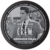 American Crew King Grooming Cream, 85 g