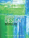 Domain-Driven Design Distilled
