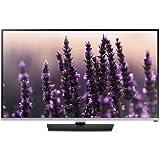 Samsung UE22H5000AW - Tv Led 22'' Ue22H5000 Full Hd, 2 Hdmi Y Usb