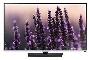 """Samsung UE22H5000 TV Ecran LCD 22 """" (54 cm) 1080 pixels Tuner TNT 100 Hz"""