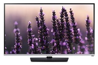 Samsung 32H5070 80,3 cm (32 Zoll) Fernseher (Full HD, Triple Tuner) (B00IVX9LVM) | Amazon price tracker / tracking, Amazon price history charts, Amazon price watches, Amazon price drop alerts