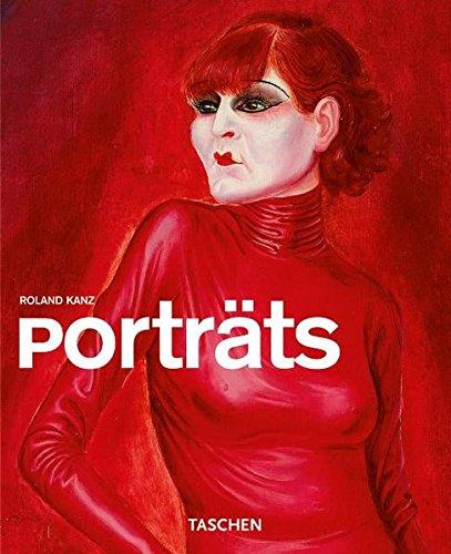 Porträts: Kleine Reihe - Genres
