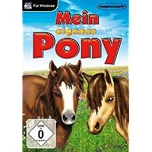 Mein eigenes Pony (PC)
