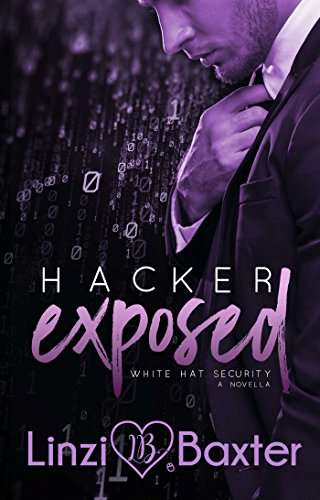 hacker-exposed-white-hat-security-novella-book-1-english-edition