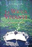 La Wicca vivante - La Pratique individualisée