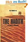 The Hadith: The Sunna of Mohammed (A...
