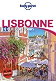 Lisbonne En quelques jours - 4ed