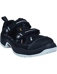 buy online 4f65f 01212 Suchergebnis auf Amazon.de für: arbeitssandalen: Schuhe ...
