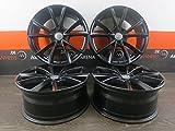 Audi A4 S4 RS4 8E 8K B8 S5 A6 S6 4F 4B 4G S7 A8 S8 Q3 Q5 19 Zoll Alufelgen NEU