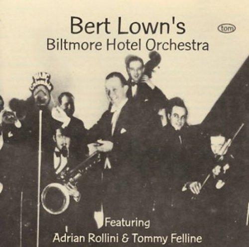 his-hotel-biltmore-orchestra