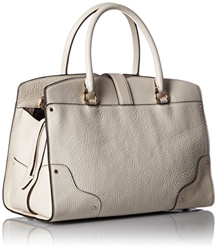 Chalk Damen Henkeltasche Light Gold Coach xw4nIaZqYn