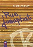 "Afficher ""Rue Josaphat"""
