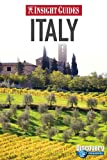 Italy Insight Guide (Insight Guides)